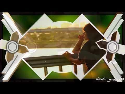 Wind Of Change - Susan Wong - [ Kara Video Lyrics ]