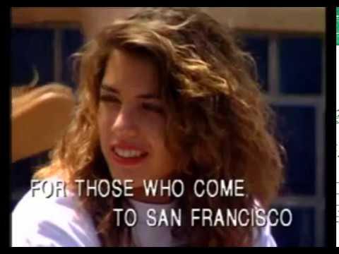 San Francisco karaoke