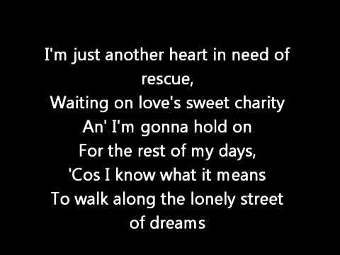 Whitesnake - Here I Go Again - Lyrics - 1982