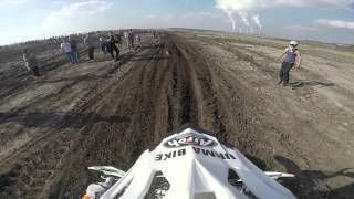 Łukasz Kurowski - Hard Enduro Red Bull 111 Mega Watt 2014