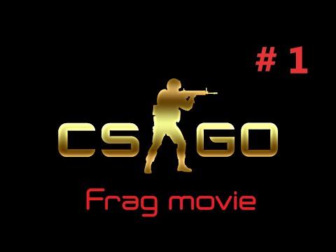 Frag Movie #1