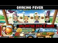TUTORIAL DOWNLOAD GAME COOKING FEVER - UNLIMITED COIN & GEMS