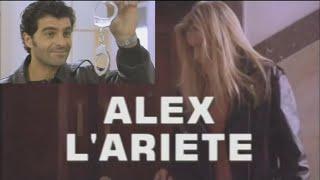 Video Recensione film squallido - Alex L'ariete download MP3, 3GP, MP4, WEBM, AVI, FLV Agustus 2017