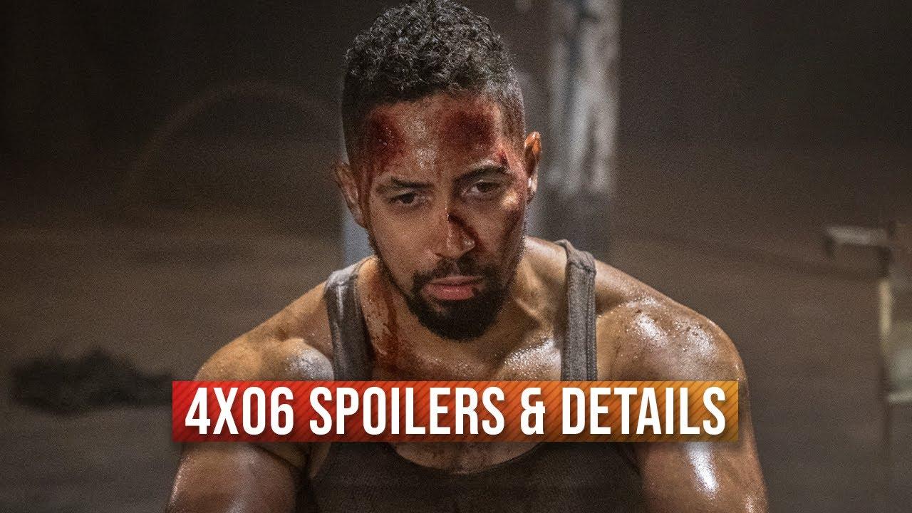 Download Seal Team 4x06 Spoilers & Details Season 4 Episode 6 Sneak Peek