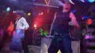 Groove Coverage-Moonlight Shadow(germany viva video) by THEmarkkuci
