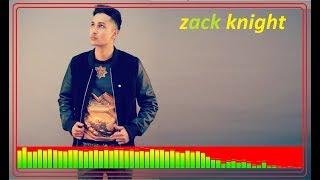 Zack Knight - Mashup Song Download -  ( mediafire )