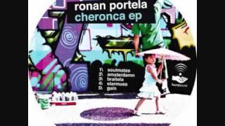 Ronan Portela - Braitela (Original Mix)