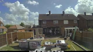 Nottingham Builders