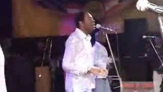 Antonio Cartagena   Ni Siquiera Video Oficial