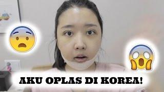 Operasi Plastik di KOREA Part 2 | Docfinder Korea & Banobagi Clinic (INDONESIAN)