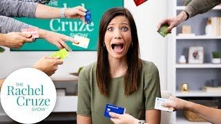 The Ugly Truth About Credit Cards