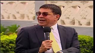 Entrevista: Amnistía Tributaria