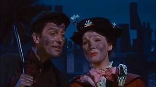 Mary Poppins - Chim Chim Cher-ee