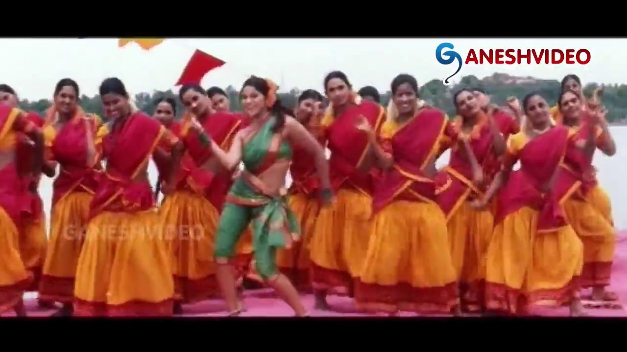 Pilisthe palukutha telugu movie mp3 songs free download.