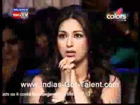 India s got Talent KHOJ 2 Semifinal      quot Bir Khalsa Dal semifinal performance quot           www keepvid com