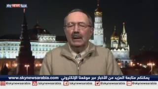 الهدنة السورية.. أدوار توزع ومهام تتغير