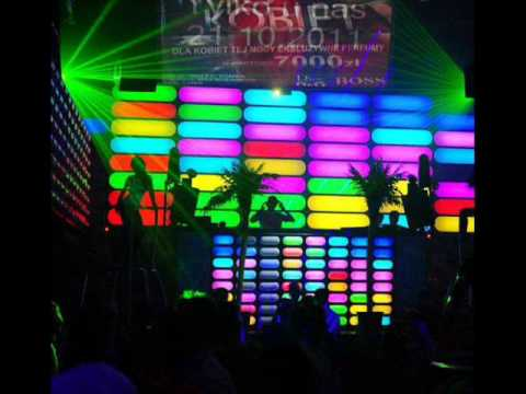 House Generation   Maca 2012 Alejandro Montero Verano Dub Mix