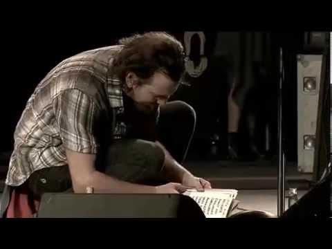 Pearl Jam Lollapalooza Chile 2013 Full Concert
