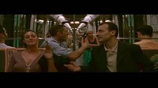 Eric Catelan  - Film: Irreversible