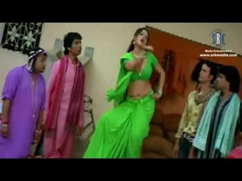 Sapna | Line Marela Devar Ba Balamji from YouTube · Duration:  3 minutes 2 seconds