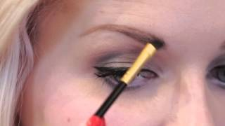 Too Faced - Bulletproof Brows Thumbnail