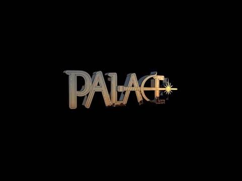 Palace, Deeper Understanding