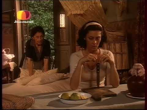 Земля любви, земля надежды (158 серия) (2002) сериал
