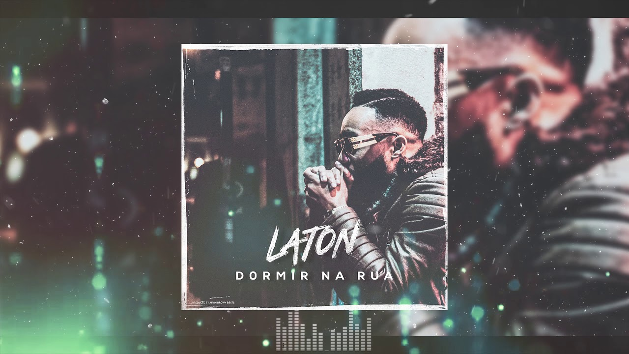 laton singles Top ten best latin singers alexandr  kim furtado is a canadian singer and songwriter she has sold 20 million albums worldwide and more than 20 million singles,.