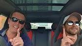 Como Alugar Uma Ferrari Ou Lamborghini Em Orlando Por 150 Youtube