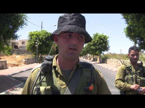 Druze In Israel