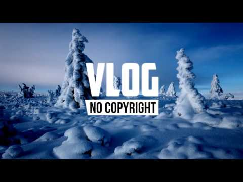 AGST - Life (Vlog No Copyright Music)