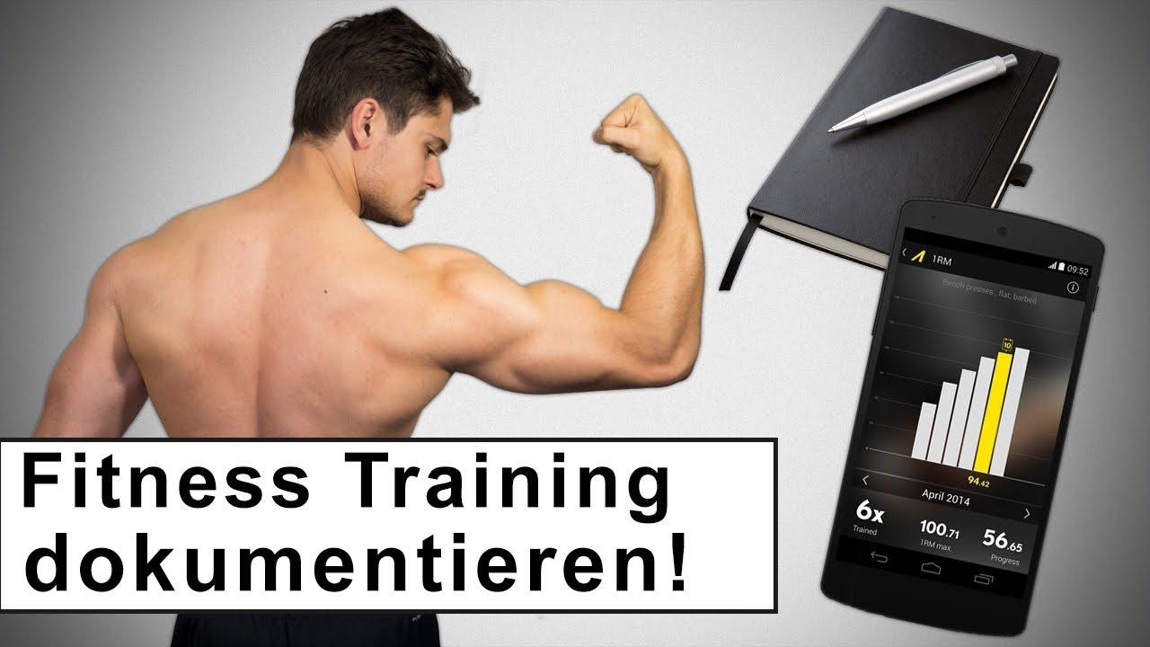 Chiefs /& Tribes® Trainingstagebuch für Krafttraining Fitness Studio Bodybuil
