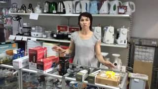 Распаковка товаров, новый завоз / Сокол67.рф(, 2016-07-07T14:23:35.000Z)