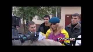 200 тысяч за секс-скандал Ирины Билык - Максимум в Украине - 15.11.2013