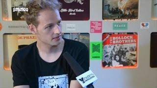 """Weekend im Interview zu """"Für Immer Wochenende"""""""
