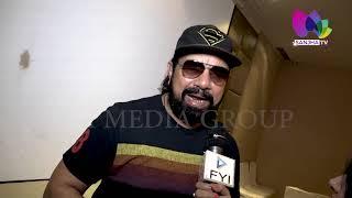 Н. Шарму | Інтерв'ю | Punjabi, Актор,|, Належать Ді-Chiri Відео Starcast on Sanjha ТБ
