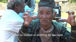 Damai: A patient story from Nepal Mp3
