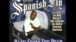 Og spanish fly Oldie 2000