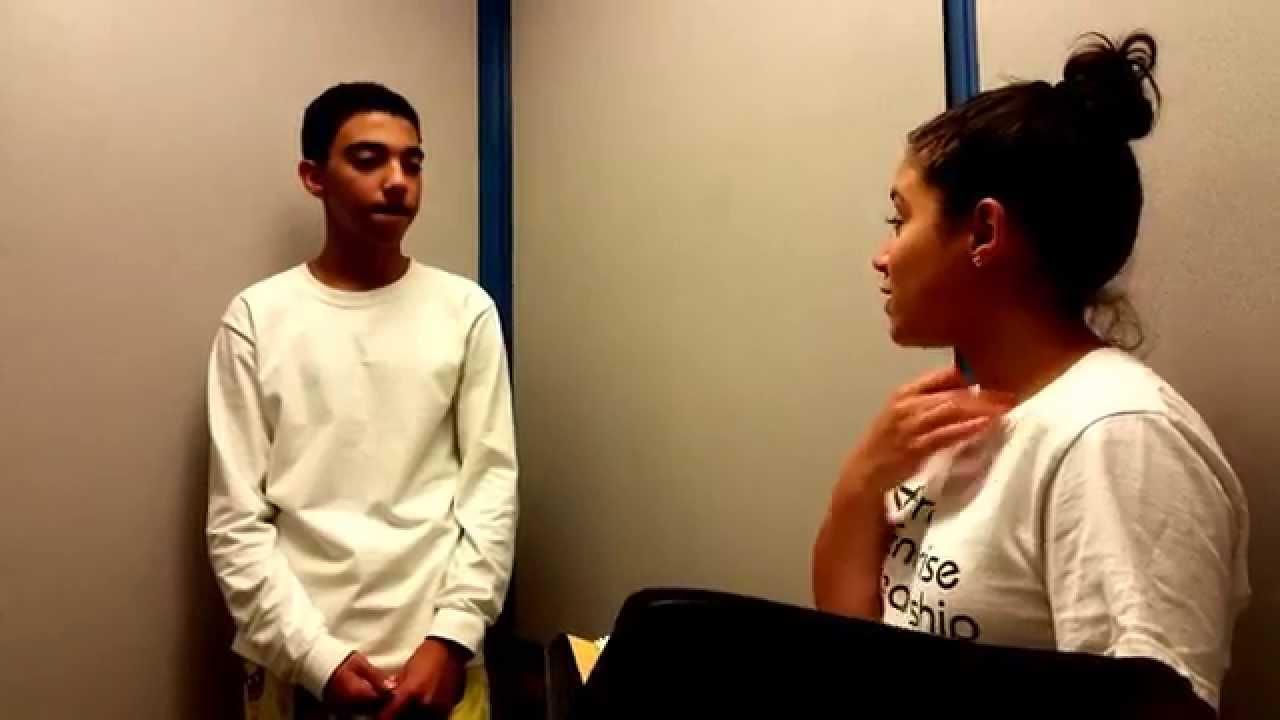 fbla elevator speech overhills high school fbla elevator speech overhills high school