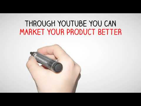 YouTube Video Marketing Pgh Pa