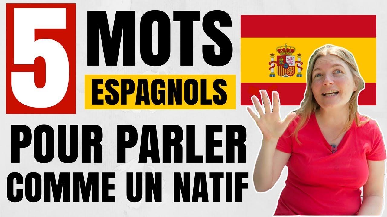 comment dire site de rencontre en espagnol