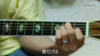 http://solitaryguitarist.blog88.fc2.com/blog-entry-63.html ←このブ...