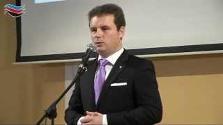 Konwencje kandydatow na prezydenta RP, wybory 2015 cz.5