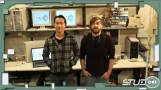 StudOne - Informatik studieren