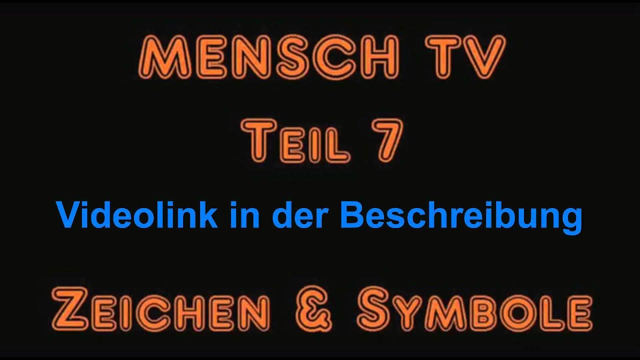 Mensch Tv