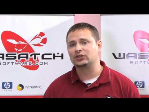 Wasatch Software - Utah's Top Symantec Reseller Partner