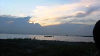 Padmar Dheu re - পদ্মার ঢেউ রে