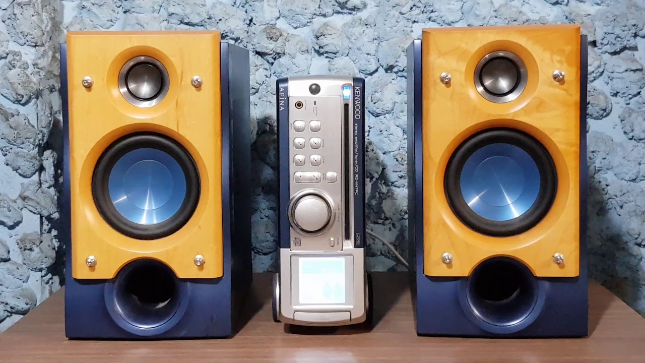 KENWOOD VH7PC DRIVERS UPDATE