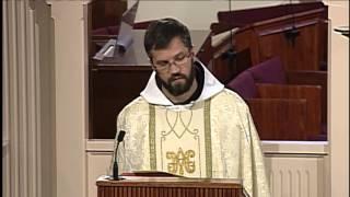 Daily Catholic Mass - 2016-05-02 - Fr. Paschal