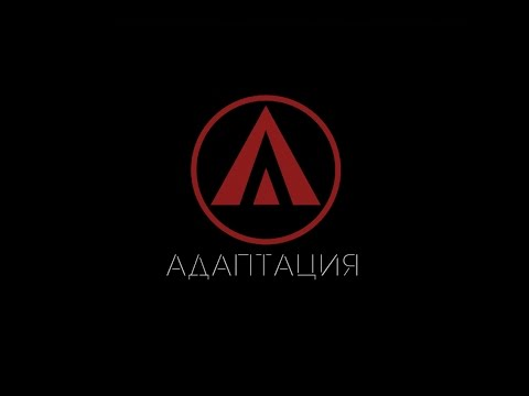 Адаптация 1 я серия